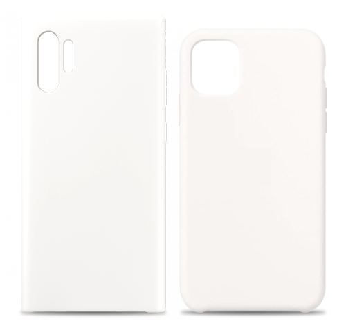 Choose a device case